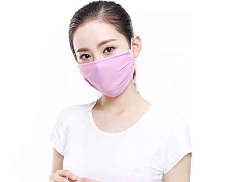 1-pcs-respirant-uv-protection-solaire-masque-creme-solaire-masque-masques-exterieur-anti-poussiere-p