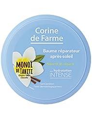 Corine de Farme Baume Réparateur Après-Soleil 150 ml