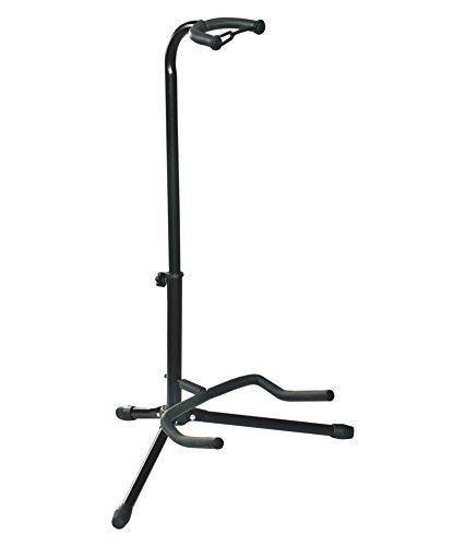 Kadence Guitar Stand - Long Neck