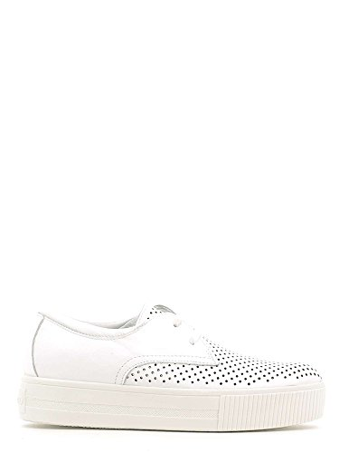 IGI&CO 5801 Sneakers Donna Bianco