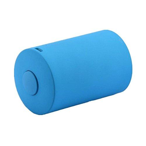 CHUANGZHK USB Mini Haushalt Essen Vakuumverpacker Verpackung Maschinenfilm Versiegelung Vakuumierer Einschließlich 5Pcs Taschen