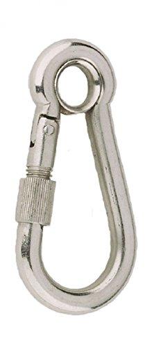 sprenger-mousqueton-inox-avec-oeil-et-vis-de-securite-lange-in-mm50mm