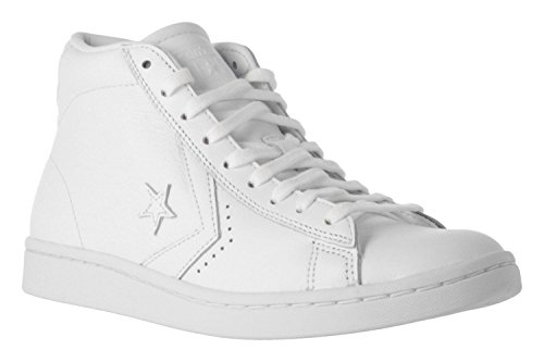 CONVERSE BLANC 558016C HIGH BASKETS