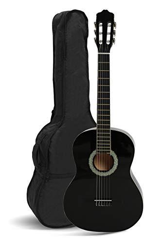 Imagen de Guitarra Acústica Navarra por menos de 60 euros.