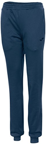 Joma 900016 300 Pantalon de sport Femme Bleu