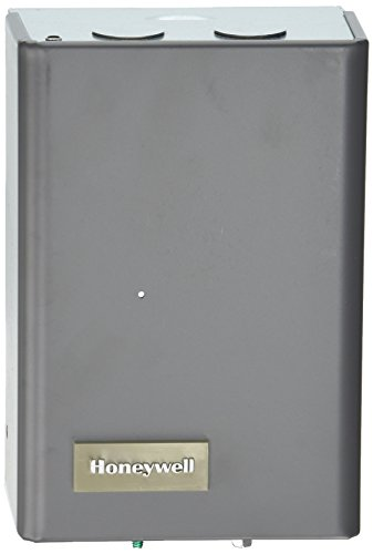 Honeywell l8148e1265immersion-type Controller