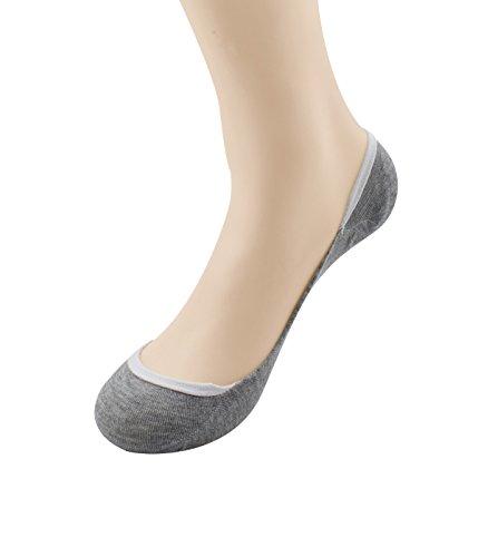 zando-veste-de-coton-de-qualite-superieure-ultra-faible-coupe-premium-chaussettes-pied-avec-grip-ant