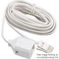 3-x-wired-up-bt-10m-telephone-extension-cable-suitable-for-bt-and-other-networks