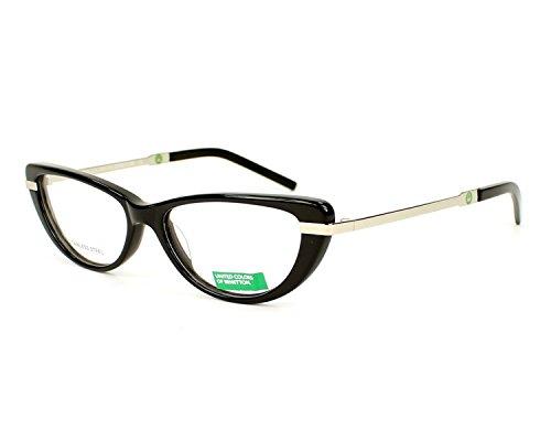 Benetton Brillen BE126 01
