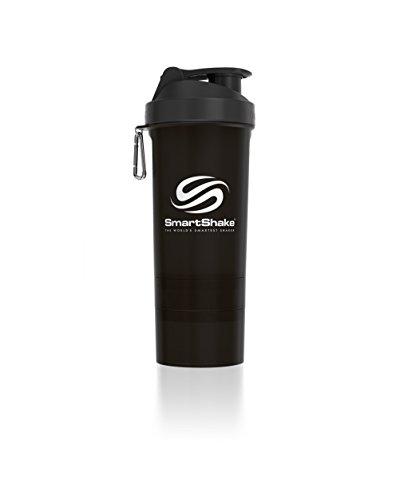 Smartshake - Coctelera