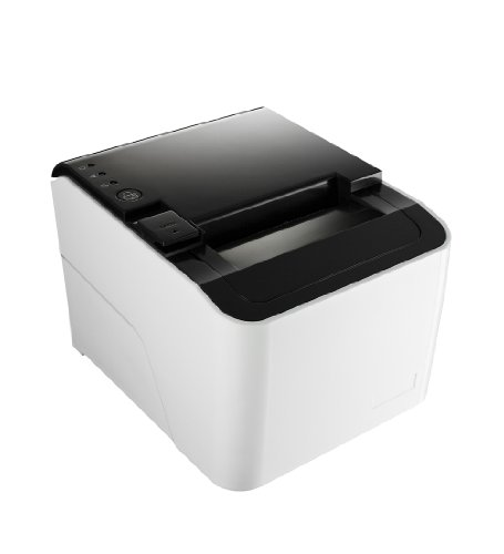 arkscan-prp250-thermal-receipt-printer-high-speed-auto-cutter-hybrid-80mm-58mm-with-3-in-1-interface
