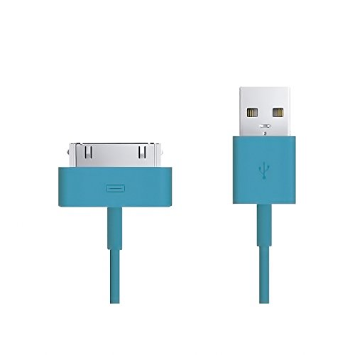 easyplace-cavo-usb-1-metro-30-pin-celeste-apple-iphone-4-4s-ipad-ipod