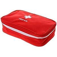 Squishtoy Erste-Hilfe-Tasche Tragbare Laptop-Aufbewahrungstasche für Zuhause preisvergleich bei billige-tabletten.eu
