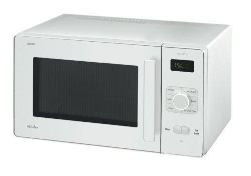 Whirlpool GT 285 WH microwave - microwaves (326 x 320 x 200...