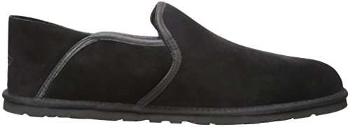 UGG - COOKE - black Noir
