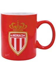 Mug tasse ASM - Collection officielle AS MONACO - Football Ligue 1