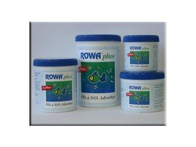 Rowaphos 1 Ltr Bucket/Tub Test