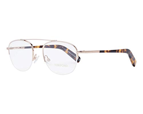 Tom Ford Brille (FT5450 28B 49)