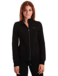 Abbigliamento Sportivo it Armani Donna Emporio Amazon wAtP0qYq