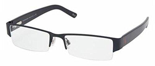 Polo Korrektionsbrille (PH1067 9119 Gr.52)