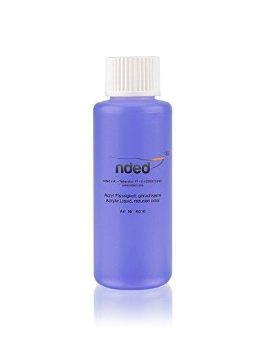 nded-acryl-liquid-premium-acryl-flussigkeit-mit-haftvermittler-gegen-liftings-mit-sun-blocker-fur-ac