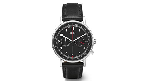 audi-business-watch-for-men-with-calendar-week-black-3101500400