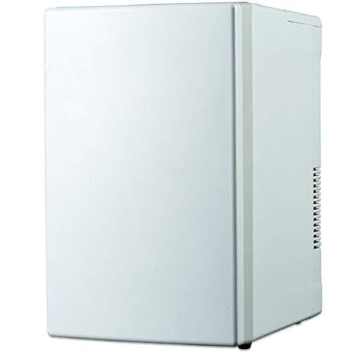 18L Mini Nevera, Portátil Individual Refrigeracion
