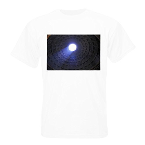 t-shirt-with-italy-lazio-rome-ceiling-of-the-pantheon-pantheons-oculus-view-from-below