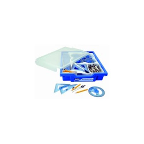 sg-education-hlx-q99040-helix-geometry-pack-of-30