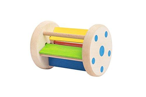 Selecta Spielzeug 1281 - Rollmi,...
