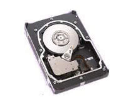 'SEAGATE Cheetah 73.4GB HDD 73.4GB SCSI Festplatte-Festplatten (73,4GB, SCSI, 15000U/min, 3,5, Festplatte, 8MB) -