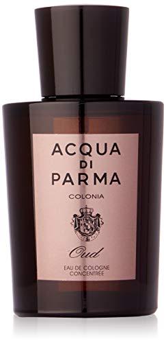 ACQUA DI PARMA Colonia Oud Edc Conc Vapo 100 ml