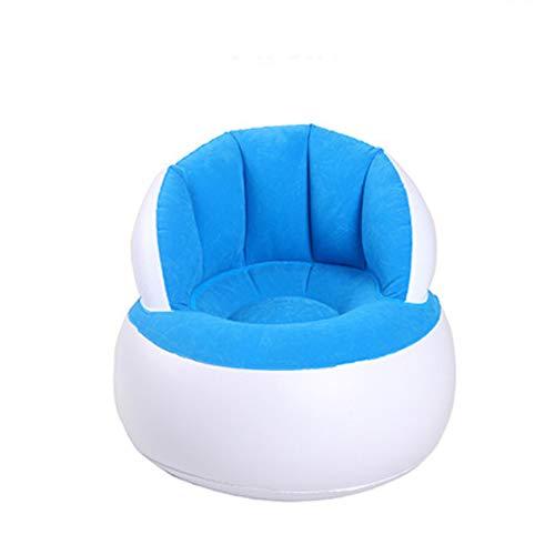 Scobest-Aufblasbares Sofa