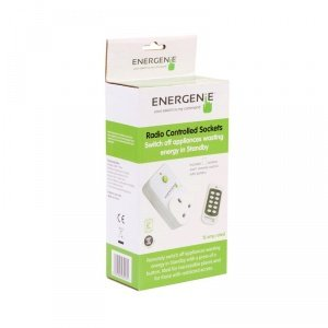Energenie-Remote-Control-Sockets-Pack-of-4