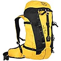 GRIVEL - Haute Route, Color Yellow