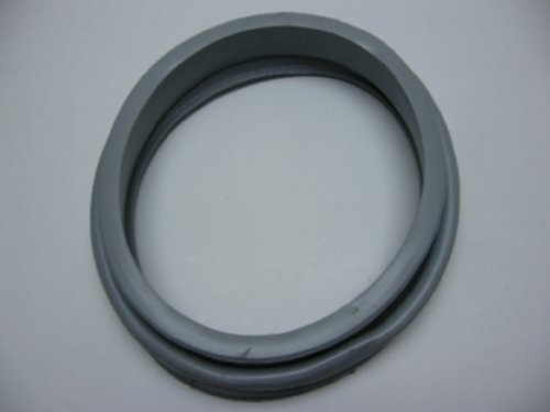door-gasket-hotpoint-indesit-this-part-replaces-c00262267-hotpoint-bhwm-hvl-win-wix-wmd-wml-series-i