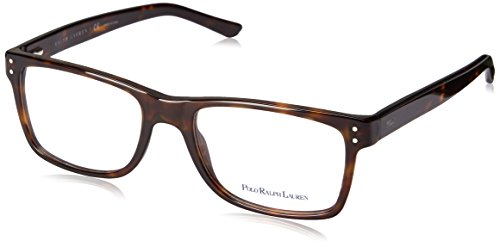 Polo Brille (PH2057 5003 55)