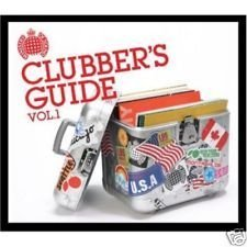Clubbers-Guide