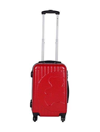 lulu-castagnette-6-253765-maleta-adultos-unisex-rojo-rojo-3400