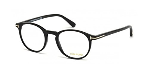 tom-ford-ft5294-eyeglasses-001-shiny-black-48-20-145