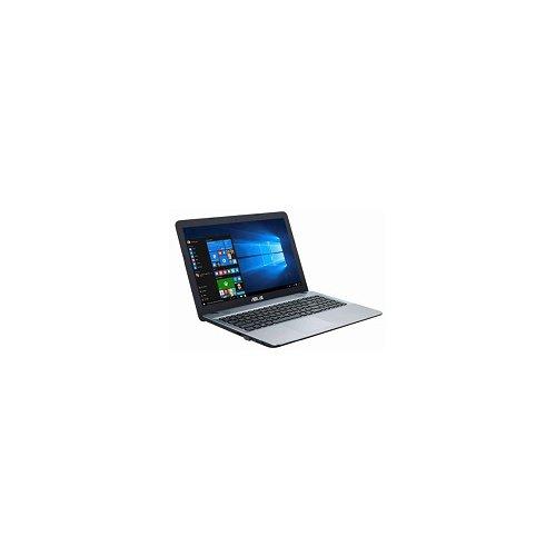 Asus X541UA-GQ1248T Notebook, Display da 15.6