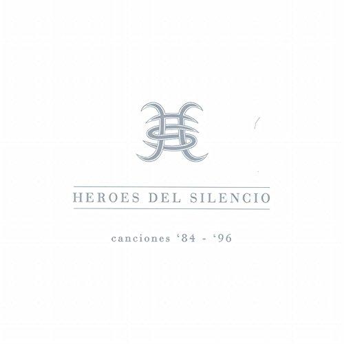 Entre Dos Tierras (2000 Remastered Version)
