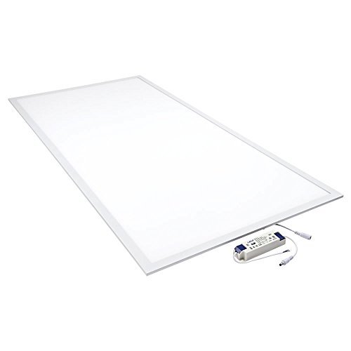 biard-60w-led-panel-light-600-x-1200mm-natural-white-5-years-warranty-white-frame-with-led-driver