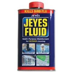 jeyes-fluid-disinfectant-deodoriser-cleaner-1-litre-ref-124003