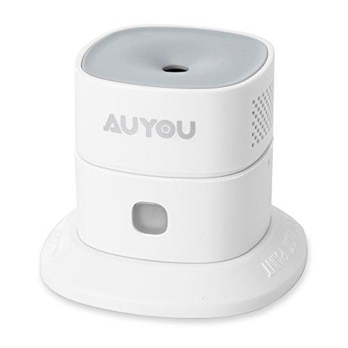 mini-detector-y-alarma-de-monoxido-de-carbono-alimentado-por-bateria-con-sensor-de-gas-blanco-facil-