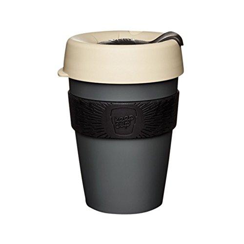 KeepCup Coffee to Go Becher Nitro 340 ml