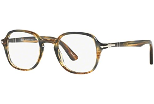 persol-po-3142v-geometriques-acetate-homme-striped-brown-grey1049-47-21-145
