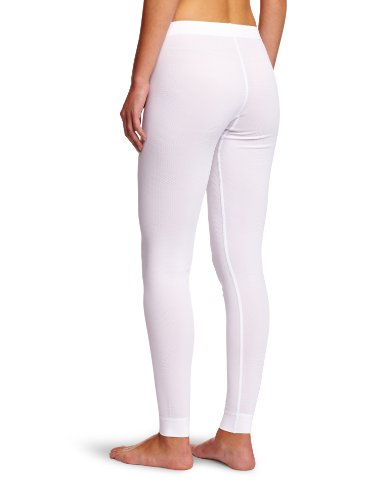 Helly Hansen Damen Hose W HH Dry Pants White