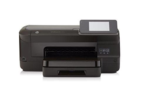 HP Officejet PRO 251 DW Inkjet Colour Printer