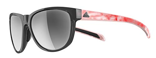 adidas Eyewear wildcharge - -